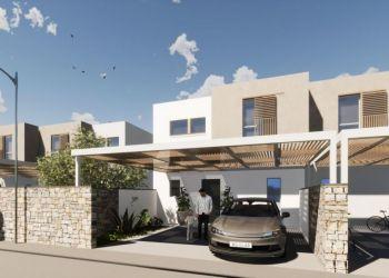 Casa Baillargues, Casa in vendita