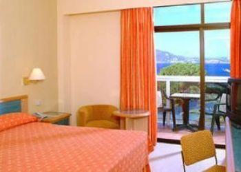 Hotel Cana, Urb. Sargamassa, s/n, Sol SArgamassa