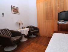 Pod Brašinom 2, 20207 Dubrovnik, Family House Lise - ID3