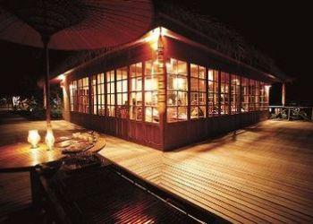Hotel Thamaing, 10/182 THIDA ROAD,WEST BOGONE, KALAW,, Amara Resort