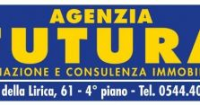 AGENZIA FUTURA SRL