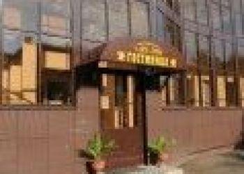 Wohnung Kirov, г. Киров, Apartment - Kirov
