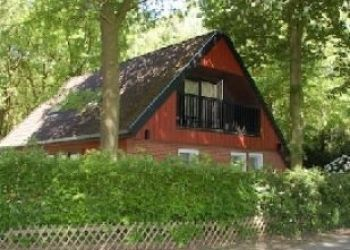 Wohnung Friesoythe, Thüler Straße 34, Soesteheim Friesoythe