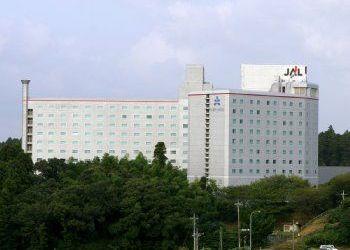 Hotel Arpora, Arpora Bhati, Nilaya Hermitage
