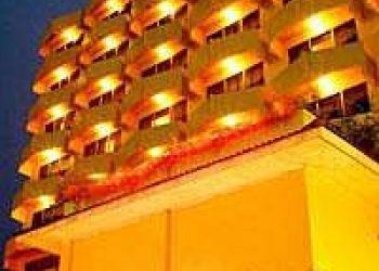 Jl Malioboro 18, 55213 Yogyakarta, Hotel Mutiara Malioboro