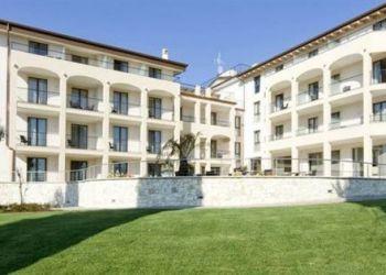 Via Del Palazzo 1, I-25010 San Felice del Benaco, Hotel Villa Luisa Resort****