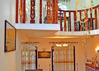 Wohnung Seeduwa, No 68, The Bliss Villa