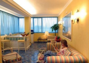 Hotel Modica, Via Modica, Hotel Nautico Pozzallo