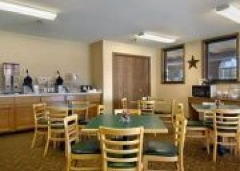 Hotel Iron Mountain, 2001 S Stephenson Ave, Hotel Days Inn Iron Mountain, MI**