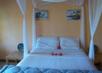 Wohnung Drapers, Lot 81 Dolphin Bay Coury, By The Sea Vacation Rental