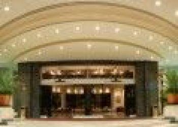 Desarrollos Hoteleros Del Zulia C.A Circunvalacion #2, Maracaibo, Crowne Plaza Maruma Hotel & Casino 4*