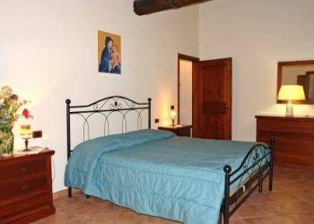 Certaldo, Holiday Home Il Vallone Certaldo