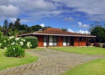 Apartament Kingston, 10 Taylors Road, Dii Elduu (norfolk Island Holiday Homes)