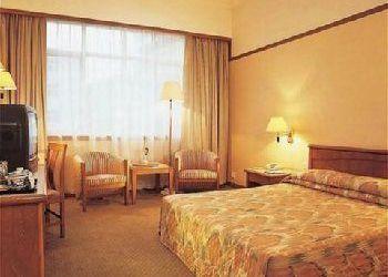 Hotel Asahikawa, 5-8 Midoribashi-dori, Hotel Crescent Asahikawa