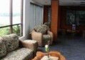 Hotel Koror, P.O. Box 129 Koror Republic of Palau PW 96940, Cliffside 4*