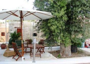 Hotel Paphos, Lasa, Lasa Heights Hotel