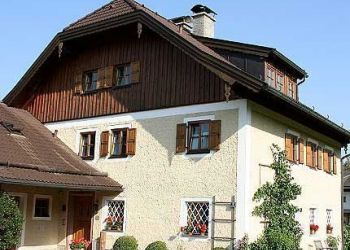 St. Oswaldweg 8, 5081 Anif, Leitner, Maria