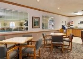 Hotel Sheldon, 210 North 2nd Ave, Hotel Super 8 Sheldon, IA**