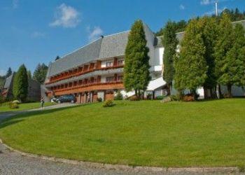 Malá Morávka 185, Mala Moravka, Horský hotel NEPTUNv v turistickém středisku Malá Morávka