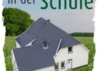 Suttruper Str. 8, 49593 Bersenbrück-Talge, Ferien in der Schule
