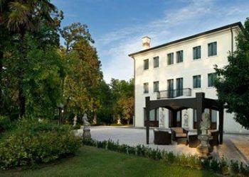 Hotel Preganziol, Via Terraglio, 175, Best Western Villa Pace Park Hotel