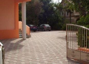 Wohnung Zadar, Kneza Višeslava 2, Apartments Bonex