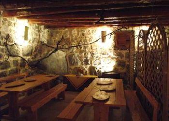 Wohnung Dubrovnik, Vinogradci 5, Konavle Rooms