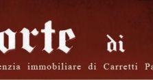 Paolo Carretti