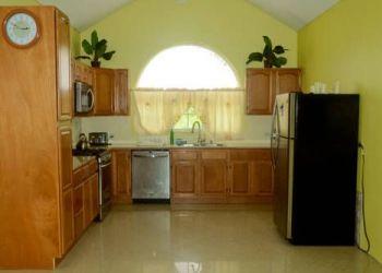 Appartement  de vacances Diamond, Lot 16 Signal Hill Tobago, Faith's Villa Of Tobago