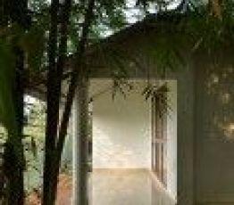Konni, Pathanāmthitta, Contour Jungle Resorts 3*
