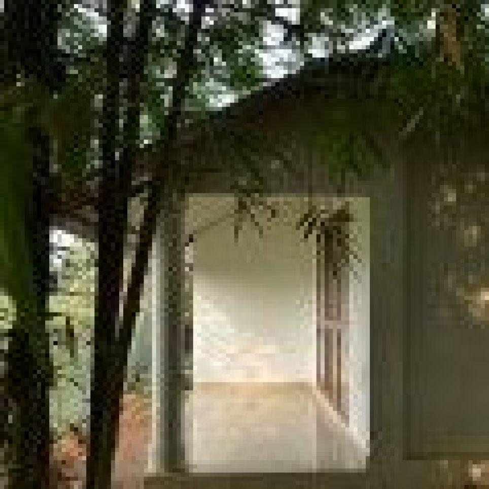 Contour Jungle Resorts 3* , Konni, Pathanāmthitta