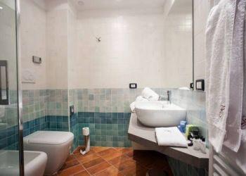 Via Orsaria 50, 33044 Manzano, Hotel Elliot