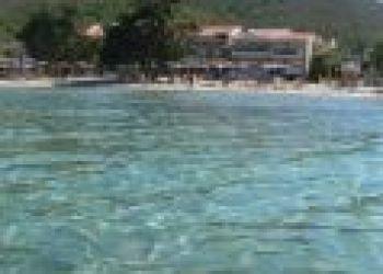 Hotel Scala Rachoni, Rachoni Bay 3*