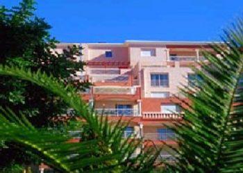 Hotel Les Révoires, Residenca le Victoria Cap d' Ail, 06320, Monte Carlo, Monaco, Appart Valley Portes De Monaco