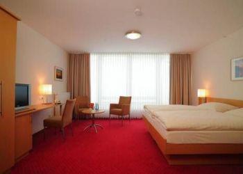 Hotel Osnabrück, Johannisstr. 58/59, Hotel Meyer