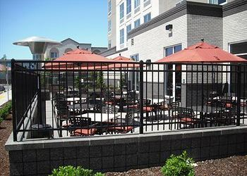 Hotel Glenwood, 919 KRUSE WAY, 97477 SPRINGFIELD, Holiday Inn Eugene