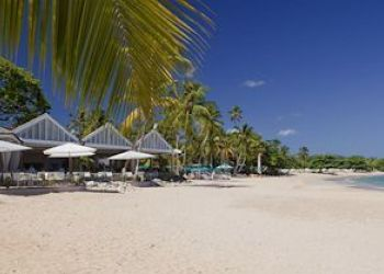 Hotel Castries, Malabar Beach,, Hotel Rendezvous***