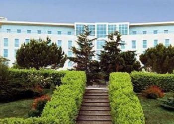 Hotel Borgo Maggiore, Via delle Felci, 3,, Hotel San Giuseppe***