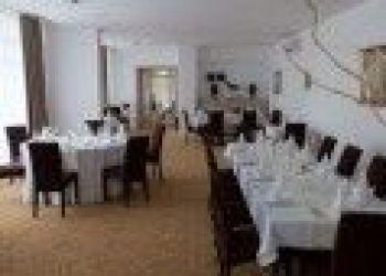 Wohnung Ruma, Veljka Dugosevica 98, Hotel Park 4*