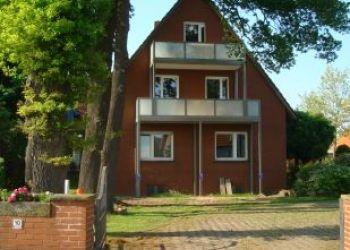 Bruchweg 10, 49143 Bissendorf, Fe Wo  Eistrup
