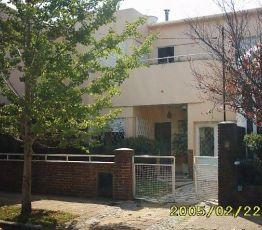 Casa Gran Buenos Aires Zona Norte, Nilda: Tengo piso compartido