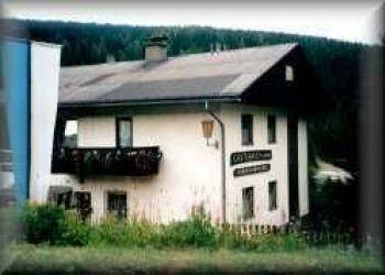 Ferienhaus Schönberg-Lachtal, Lachtal 399, Gästehaus Arton