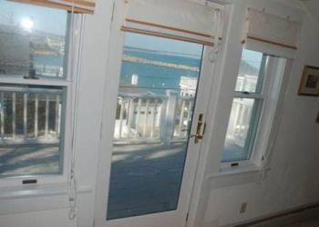 Wohnung Rockport, 20 Atlantic Avenue, Halyard Guest House