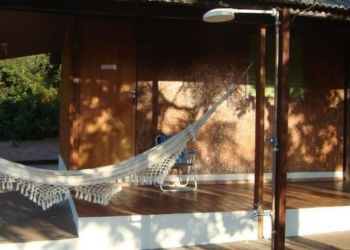 Hotel CHAPADA DOS GUIMARÃES / MT, RODOVIA MT-351 - KM 58,5 - MARGENS DO LAGO DO MANSO, POUSADA MARINA DO SOL