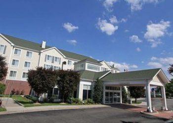 1575 Privado Rd, New York, Hilton Garden Inn Westbury Long Island