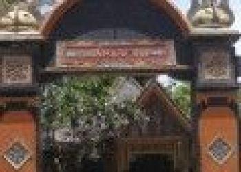Wohnung Mentoro, Kuta - Lombok - Indonesia, Matahari Inn 3*