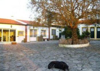 Rua Casal dos Pedreiros nº3 Infantes, Salir de Matos, Casal da Eira Branca