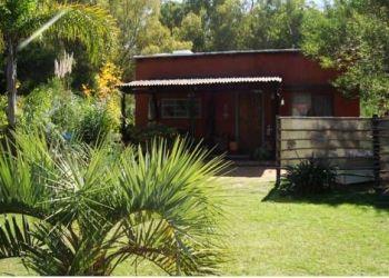 Wohnung Sauce de Portezuelo, Julio a. Lapi 1654, El Viento En Los Sauces