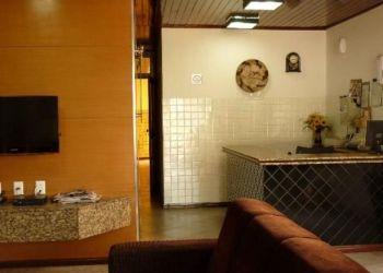 AV CENTENÁRIO, 1908, 64003-700 Teresina, HOTEL AEROPORTO