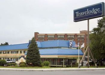 1350 Worcester Rd, 1760 Natick, Hotel Travelodge Boston Natick, MA*
